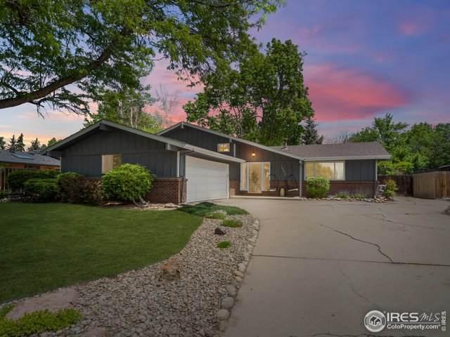 1500 Northwestern Rd, Longmont, CO 80503 (MLS #942018) :: 8z Real Estate
