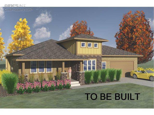 1530 Prairie Hawk Rd, Eaton, CO 80615 (MLS #771720) :: 8z Real Estate