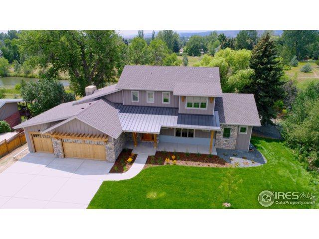 4725 Venturi Ln, Fort Collins, CO 80525 (MLS #808313) :: 8z Real Estate