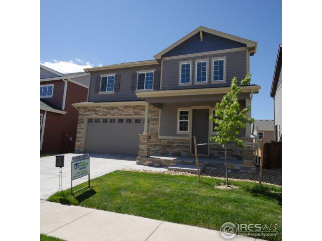 2233 Chesapeake Dr, Fort Collins, CO 80524 (MLS #811242) :: 8z Real Estate
