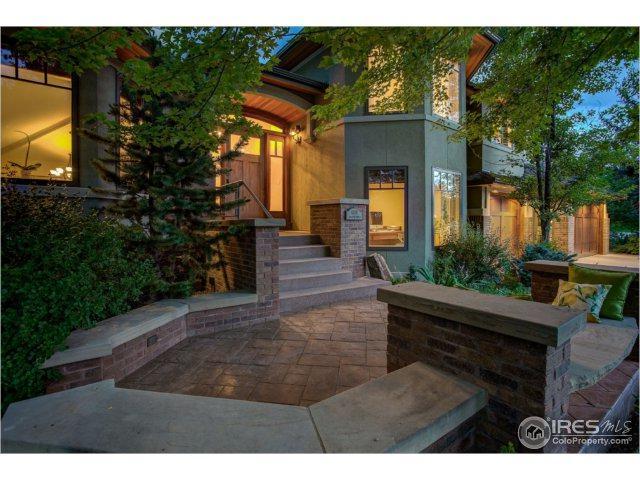 6121 Songbird Cir, Boulder, CO 80303 (MLS #814639) :: 8z Real Estate