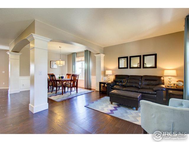 881 Sumner Way, Erie, CO 80516 (MLS #817169) :: 8z Real Estate
