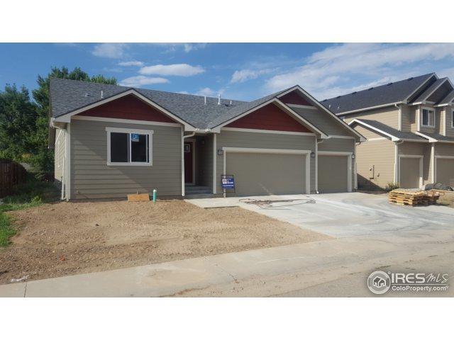 319 Brophy Ct, Frederick, CO 80530 (MLS #819334) :: 8z Real Estate