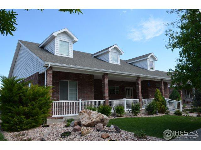 304 Hubbell St, Berthoud, CO 80513 (MLS #820228) :: 8z Real Estate
