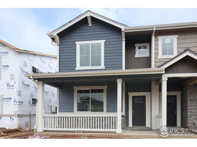 3502 Big Ben Dr C, Fort Collins, CO 80526 (#822972) :: The Griffith Home Team
