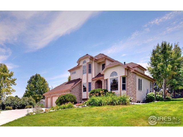 5317 Taylor Ln, Fort Collins, CO 80528 (MLS #822984) :: 8z Real Estate