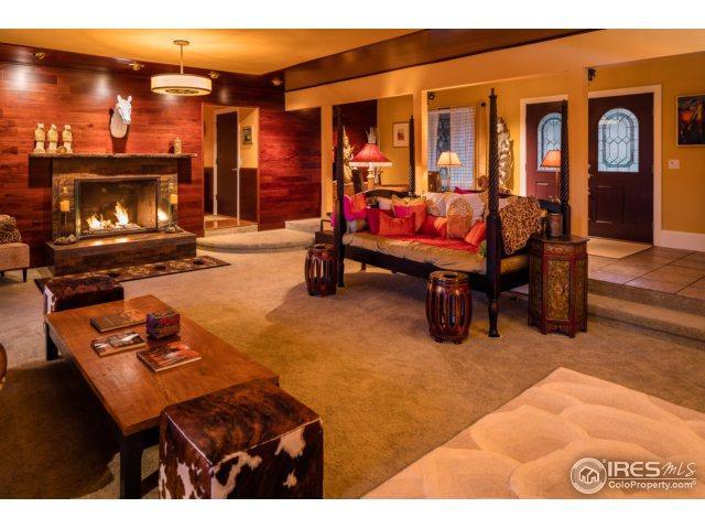 1735 Hillside Dr, Fort Collins, CO 80524 (MLS #823583) :: 8z Real Estate