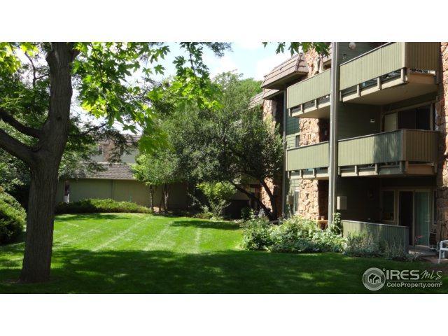 3345 Chisholm Trl C 204, Boulder, CO 80301 (MLS #824633) :: 8z Real Estate