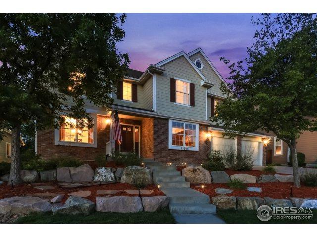 13568 Detroit St, Thornton, CO 80241 (MLS #825719) :: 8z Real Estate