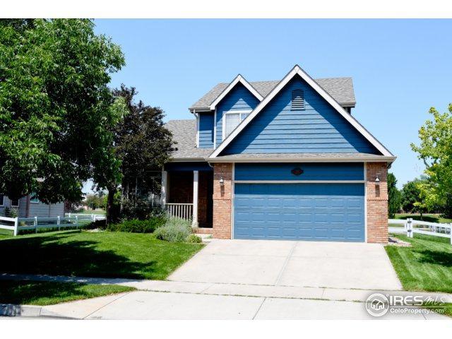 210 Pelican Cv, Windsor, CO 80550 (#828574) :: The Peak Properties Group