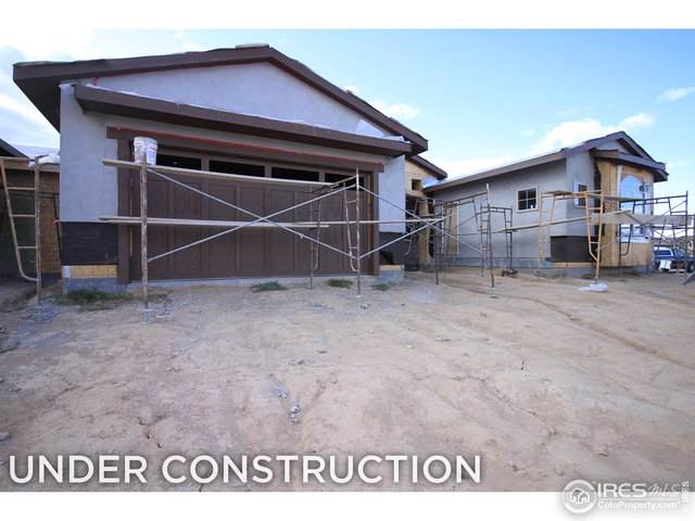 5218 Sunglow Ct, Fort Collins, CO 80528 (MLS #842619) :: J2 Real Estate Group at Remax Alliance