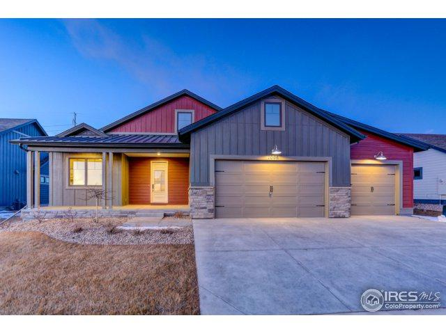 6968 Byers Ct, Timnath, CO 80547 (#843698) :: The Peak Properties Group