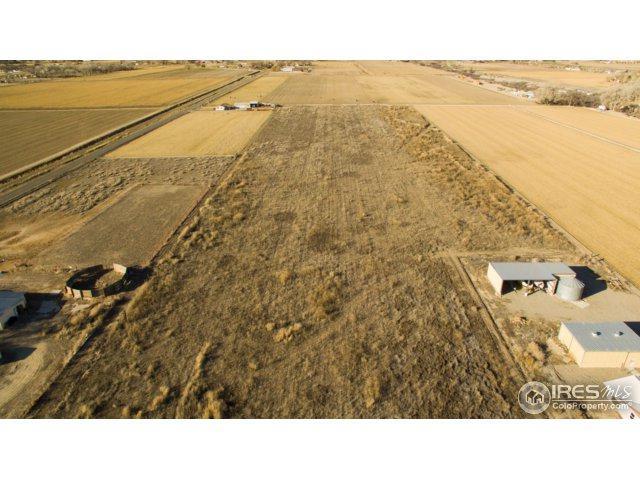 0 I Rd, Fruita, CO 81521 (MLS #844531) :: 8z Real Estate