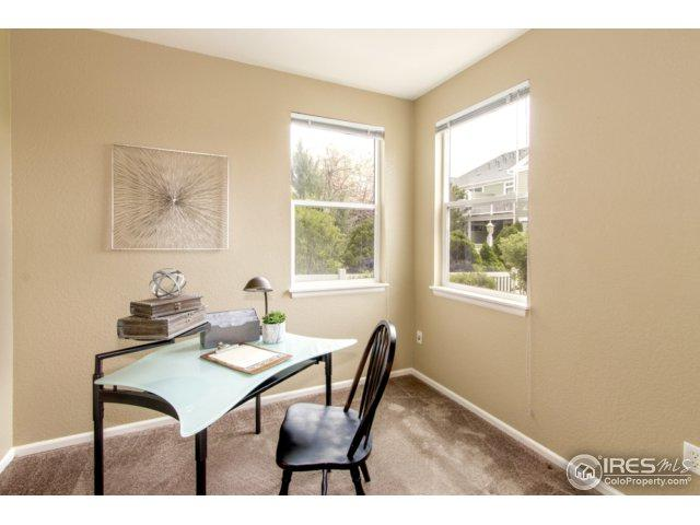 1991 Grays Peak Dr #102, Loveland, CO 80538 (MLS #848535) :: Colorado Home Finder Realty