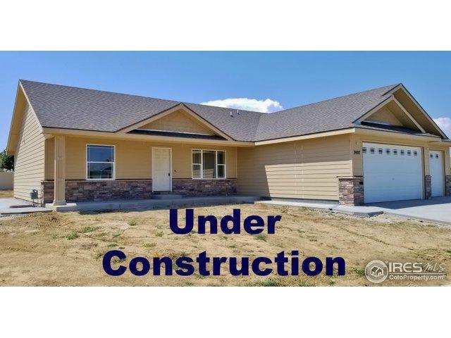 7407 Turnbull Ct, Windsor, CO 80550 (MLS #851708) :: 8z Real Estate