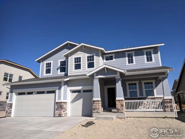 23895 E Rocky Top Pl, Aurora, CO 80016 (MLS #852906) :: 8z Real Estate
