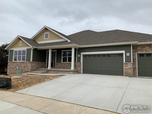 13855 Broadlands Ln, Broomfield, CO 80023 (MLS #854378) :: Colorado Home Finder Realty