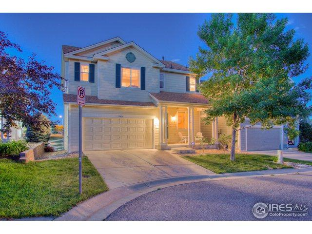 3929 Pagosa Ct, Loveland, CO 80538 (MLS #854962) :: 8z Real Estate
