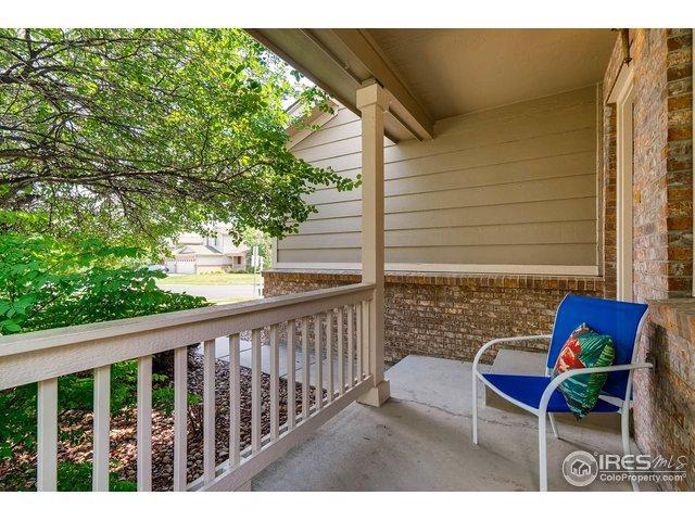 4535 Lexi Cir, Broomfield, CO 80023 (MLS #856120) :: Colorado Home Finder Realty