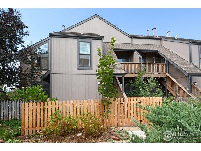 3310 Cripple Creek Trl, Boulder, CO 80305 (MLS #859508) :: The Daniels Group at Remax Alliance