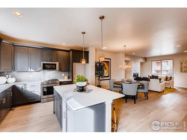 1071 Leonard Ln, Louisville, CO 80027 (MLS #859891) :: Sarah Tyler Homes