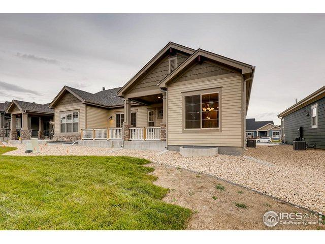 4435 Maxwell Ave, Longmont, CO 80503 (MLS #860494) :: Colorado Home Finder Realty