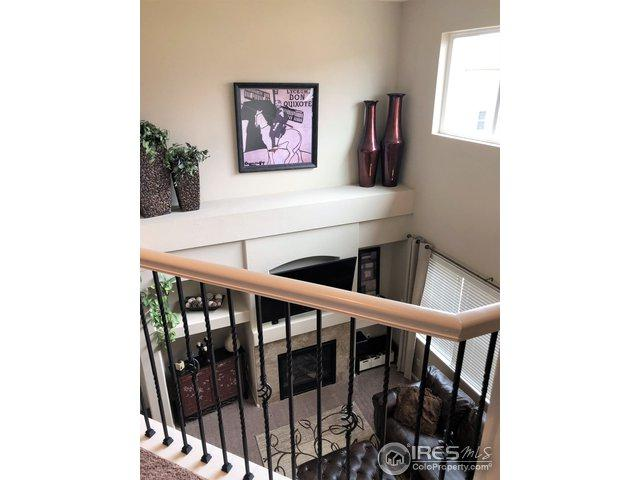 839 Campfire Dr, Fort Collins, CO 80524 (MLS #862712) :: The Daniels Group at Remax Alliance