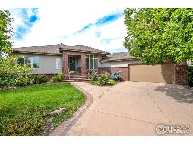 5920 Palmer Ct, Fort Collins, CO 80528 (MLS #865969) :: Downtown Real Estate Partners