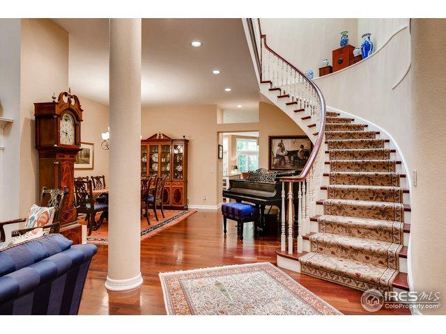 276 Cook St, Denver, CO 80206 (MLS #868566) :: 8z Real Estate