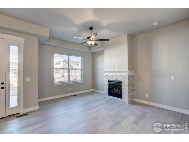 5056 River Roads Dr - Photo 1