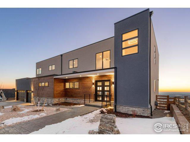 920 Coors Dr - Photo 1