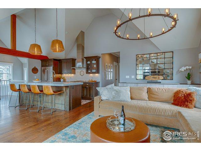 2044 Walnut St B, Boulder, CO 80302 (MLS #881268) :: Hub Real Estate