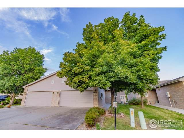 1620 Northbrook Ct, Fort Collins, CO 80526 (#890127) :: My Home Team