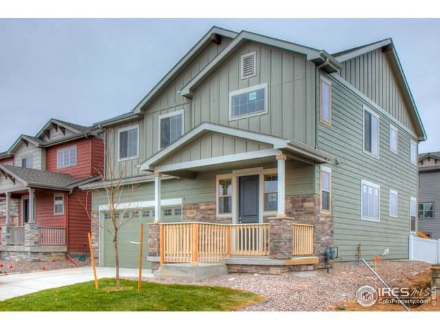139 Anders Ct, Loveland, CO 80537 (MLS #894015) :: Hub Real Estate