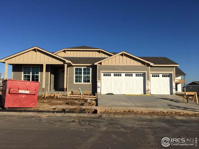 2145 Day Spring Dr - Photo 1