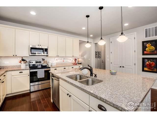 5167 Longs Peak St, Brighton, CO 80601 (MLS #902404) :: 8z Real Estate