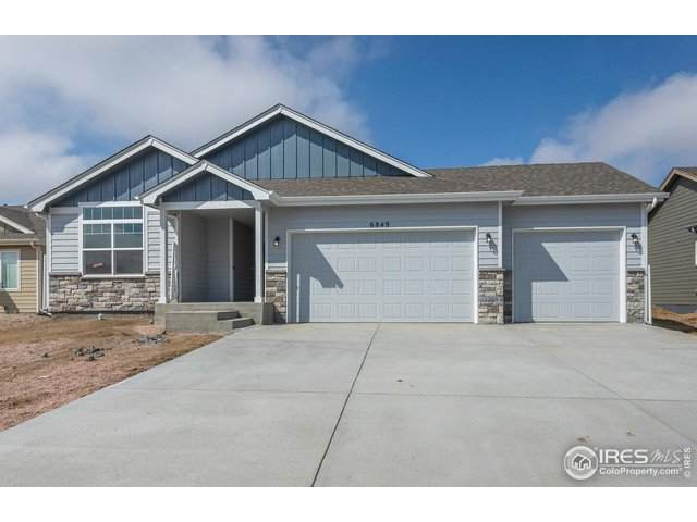 6849 Cattails Dr - Photo 1