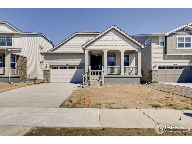 2484 Tyrrhenian Cir - Photo 1