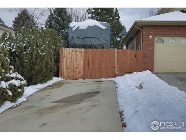 1840 Red Cloud Rd, Longmont, CO 80504 (#903334) :: The Dixon Group