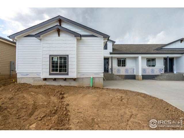 139 Pamela Dr, Loveland, CO 80537 (MLS #905354) :: Hub Real Estate