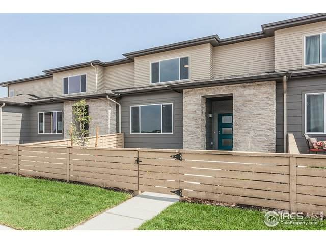 4824 Bourgmont Ct, Timnath, CO 80547 (MLS #907933) :: J2 Real Estate Group at Remax Alliance