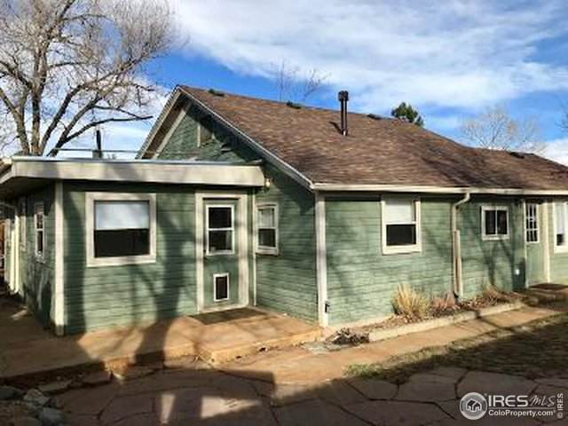 121 E Coal Creek Dr, Superior, CO 80027 (MLS #908321) :: HomeSmart Realty Group