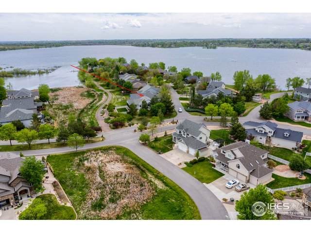 5491 Lighthouse Point Ct - Photo 1