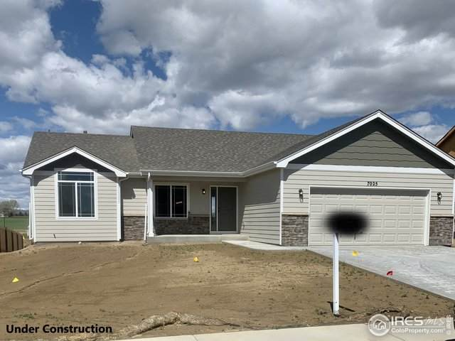 7062 Cattails Dr - Photo 1