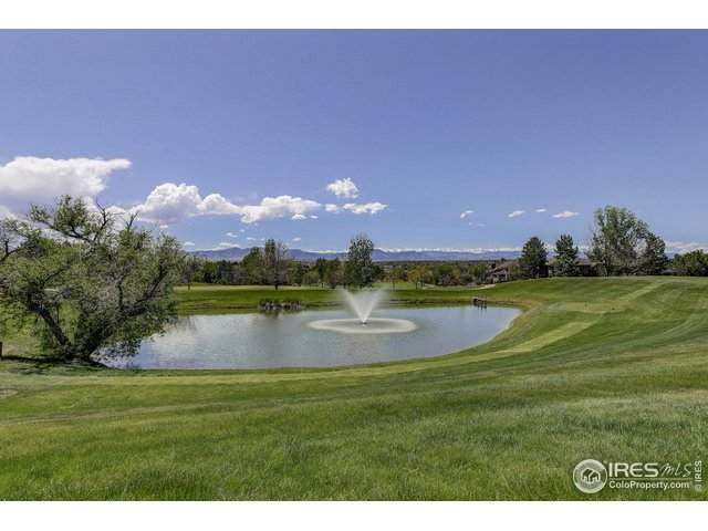 11879 Wyandot Cir, Westminster, CO 80234 (MLS #912624) :: Colorado Home Finder Realty