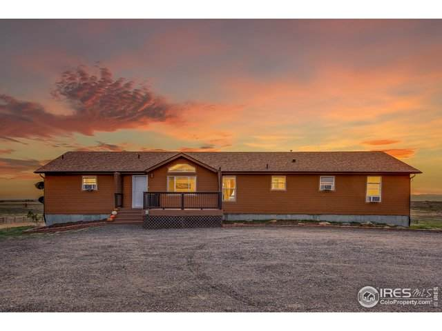 24600 County Road 40 - Photo 1