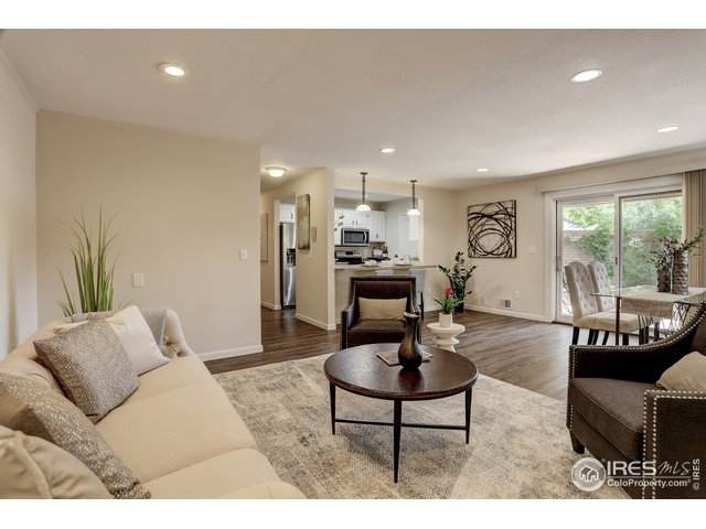 4475 Laguna Pl - Photo 1