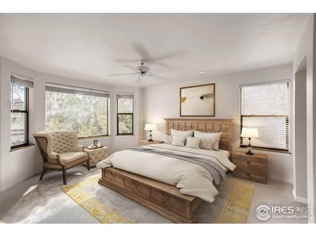 6013 Brandywine Ct, Boulder, CO 80301 (MLS #926057) :: Jenn Porter Group