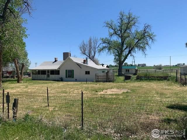 10900 County Road 15 - Photo 1