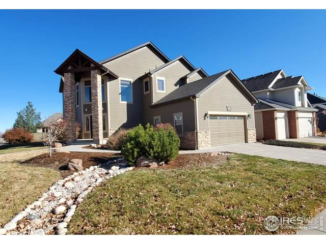 3450 Shallow Pond Dr - Photo 1